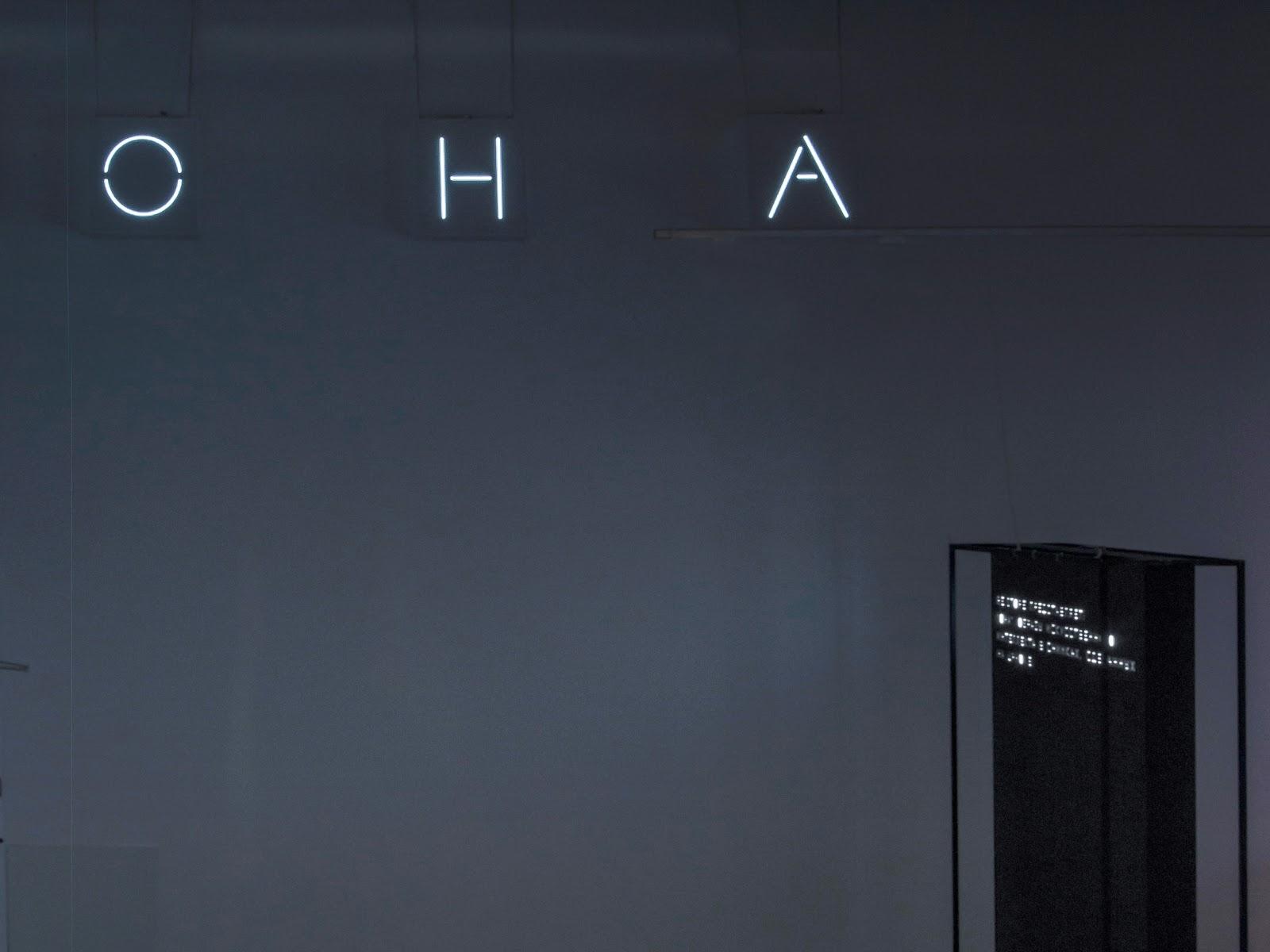 «ОНА»: как мы придумали образы искусственного интеллекта - 5