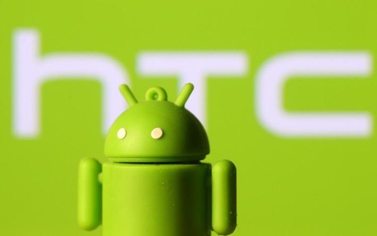 Смартфон HTC U12 Life выйдет с операционной системой Android 8.1 Oreo