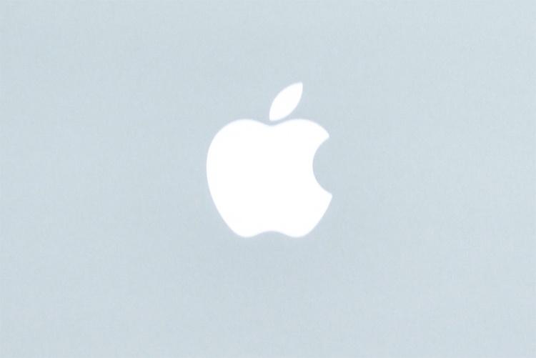 Apple может представить беспилотный автомобиль в течение пяти лет