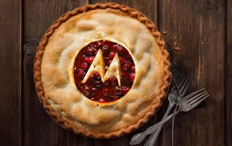 Motorola точно обновит до Android Pie восемь моделей своих смартфонов