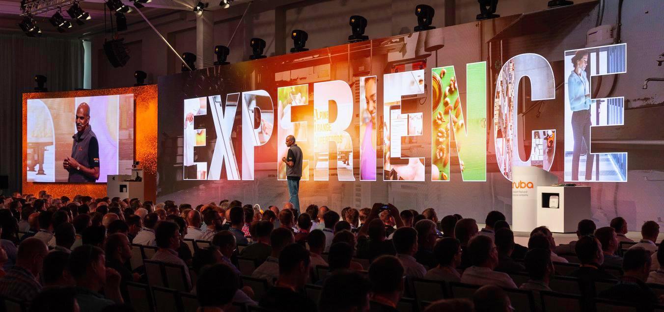 Главные конференции по интернету вещей в 2018-2019. Россия и мир - 4