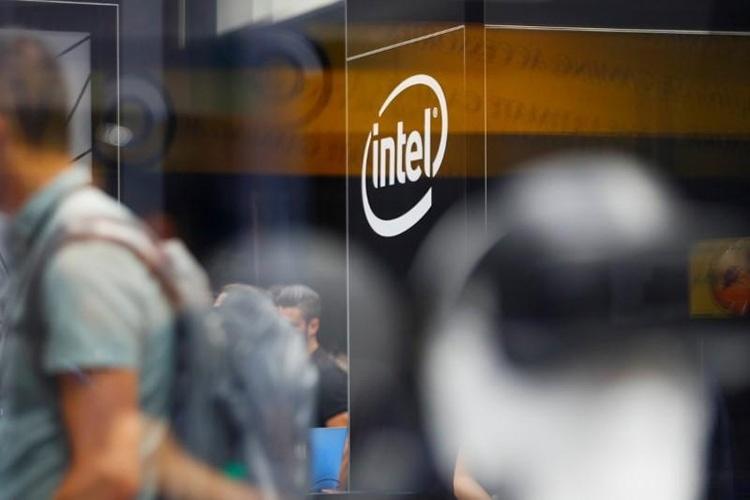 Обнаружены ещё три уязвимости процессоров Intel