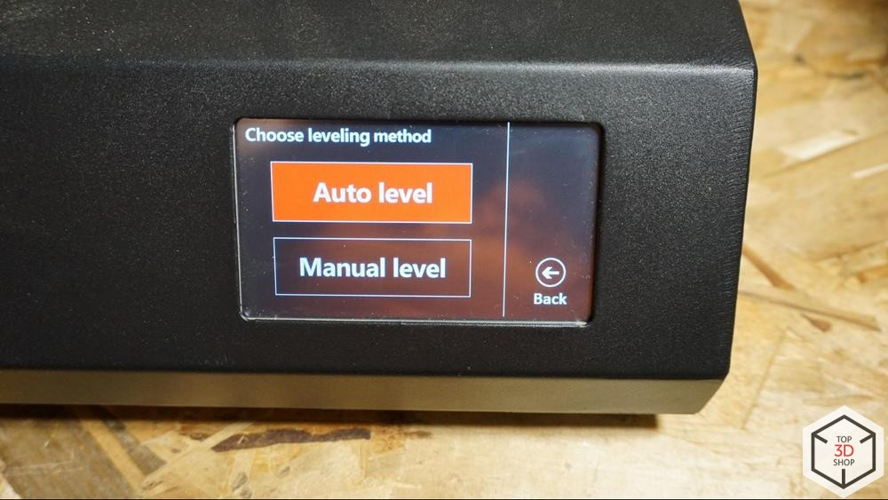 Обзор доступного большого 3D-принтера WANHAO D9 - 26