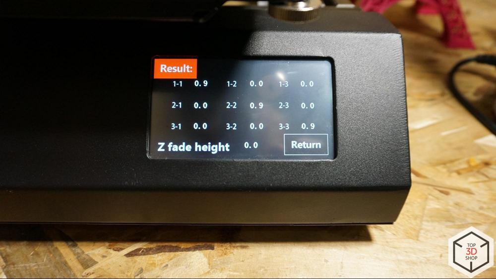 Обзор доступного большого 3D-принтера WANHAO D9 - 28