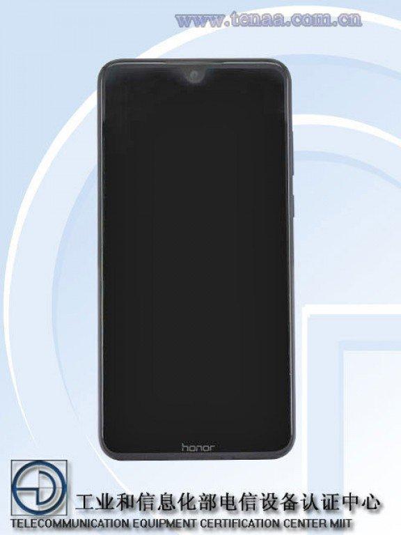 Huawei ARE-AL00
