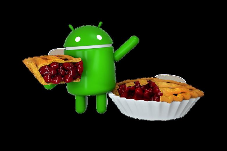 Android 9 Pie делает невозможной работу сторонних приложений для записи вызовов