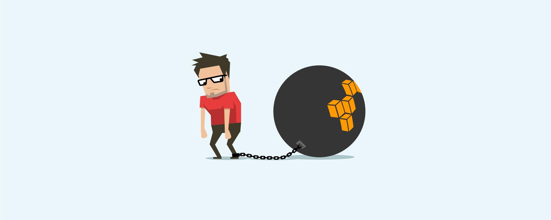 Чек-лист IT-аутсорсинга: работаем без рисков - 4