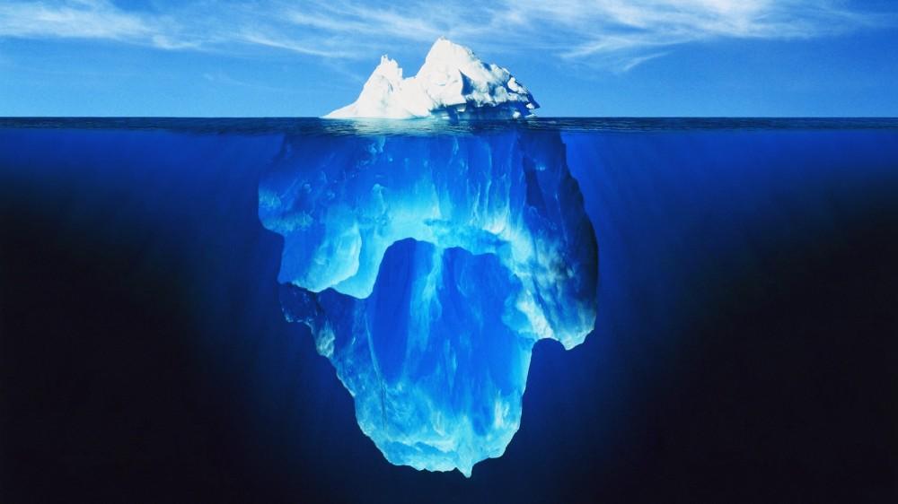 Чек-лист IT-аутсорсинга: работаем без рисков - 5