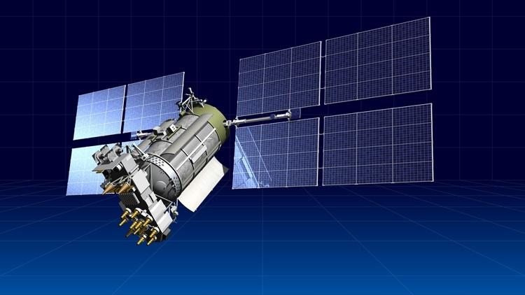 Группировка ГЛОНАСС до конца 2018 года может пополниться двумя спутниками