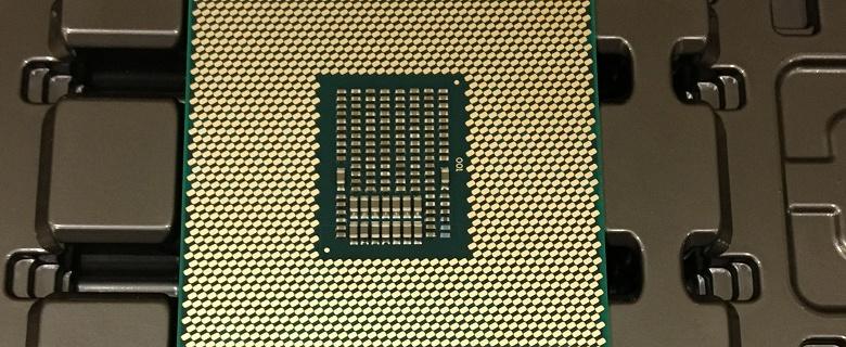 Грядущие восьмиядерные процессоры Intel будут совместимы со всеми чипсетами Intel 300