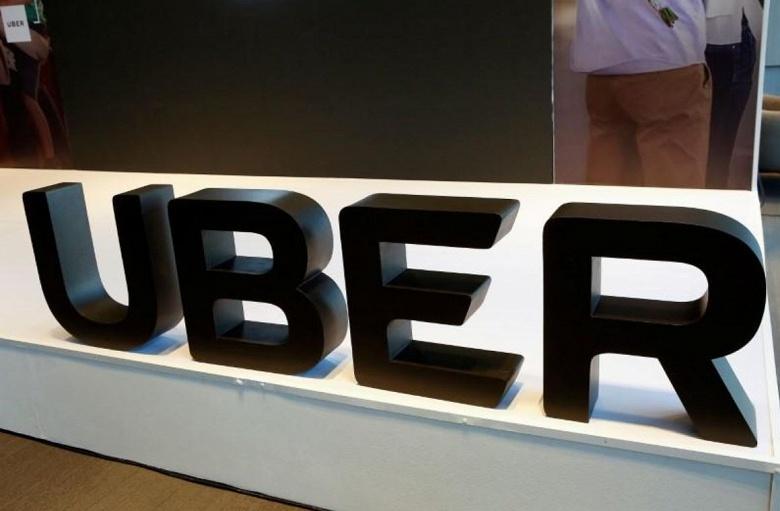 Инвесторы советуют Uber продать подразделение, разрабатывающее самоуправляемые автомобили