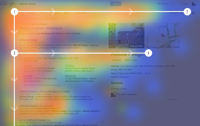Как мы уместили таблицы в экран смартфона и унифицировали в рамках дизайн-системы - 4