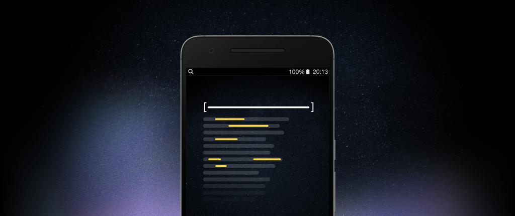 Как писать программы на стыке мобильной разработки и алгоритмов? Конкурс и истории Яндекса - 1