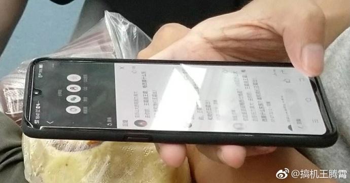 Первый смартфон с 10 ГБ ОЗУ представят 23 августа