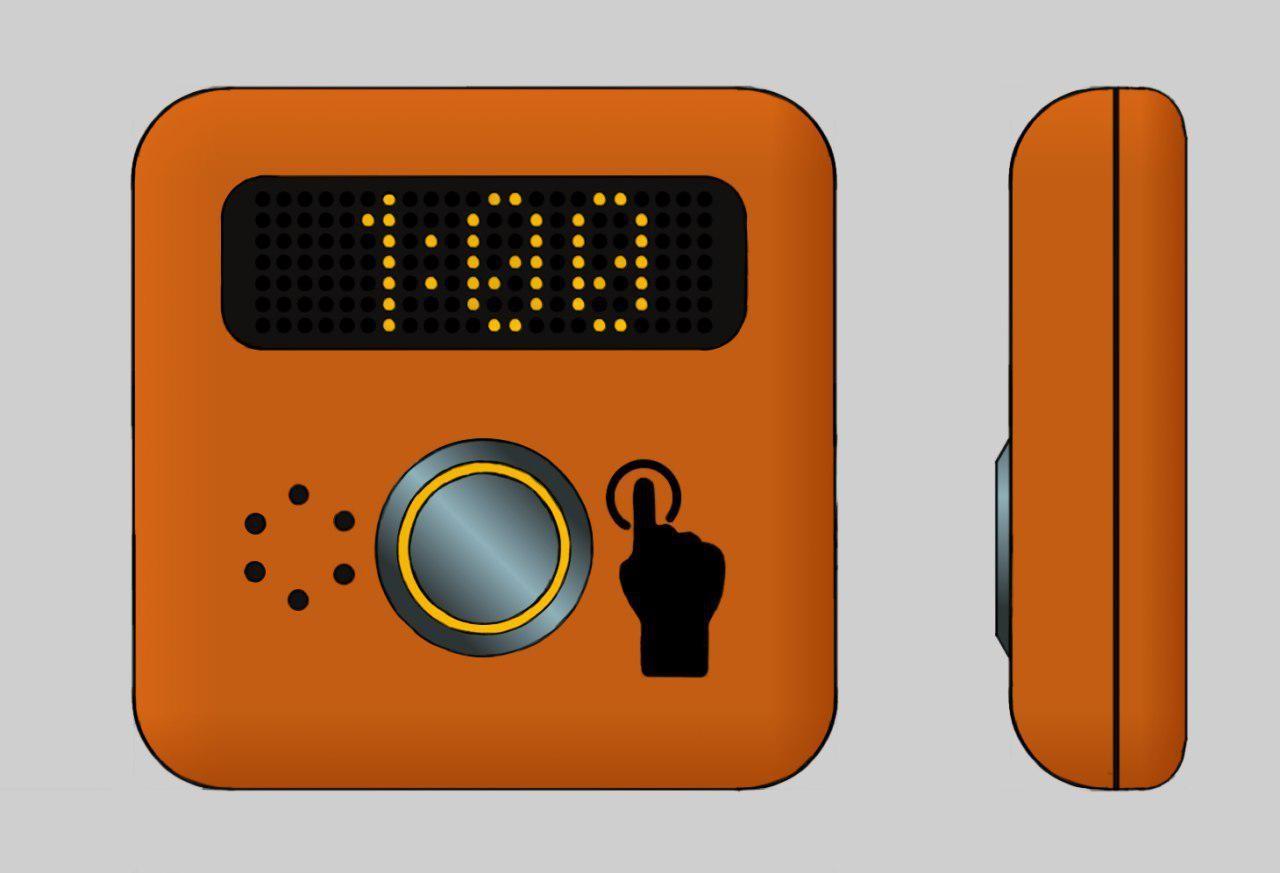 Проблемы интерфейсов наземных переходов - 21