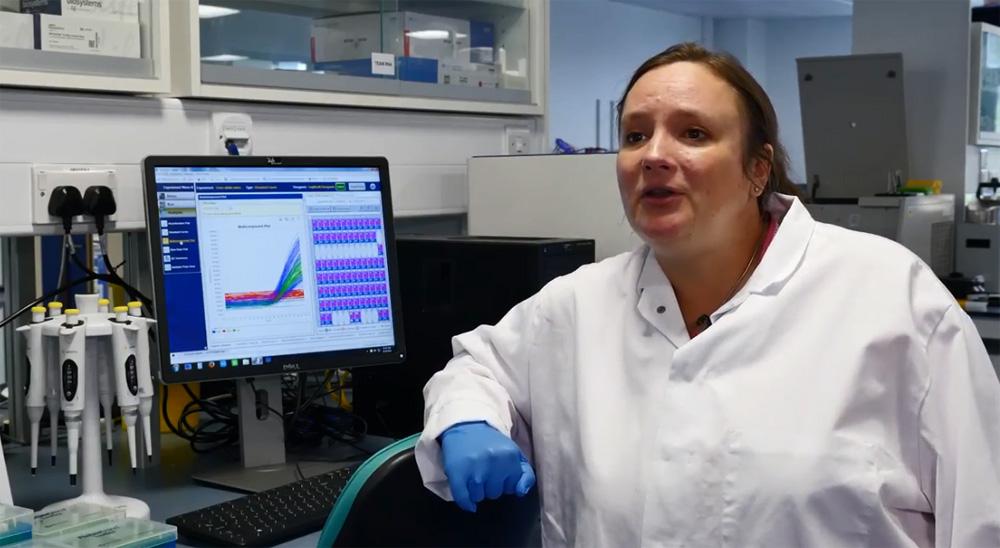 Ученые нашли способ обратить процесс старения клеток - 4