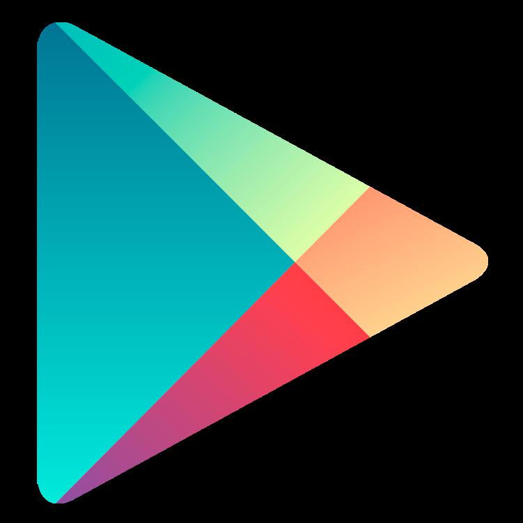 В Google Play появилась настройка, позволяющая не переживать о мобильном трафике