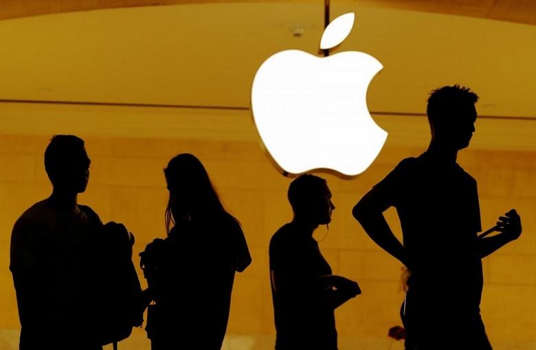 16-летнему школьнику удавалось в течение года взламывать серверы Apple