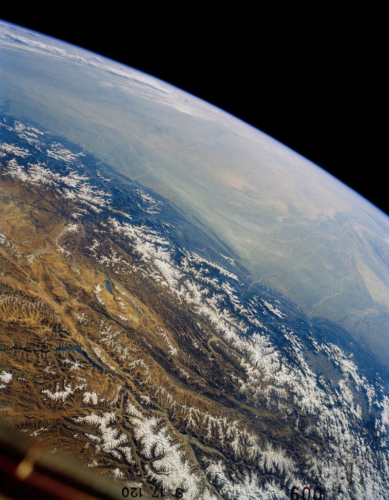 изображение земли из космоса фото игре танчики