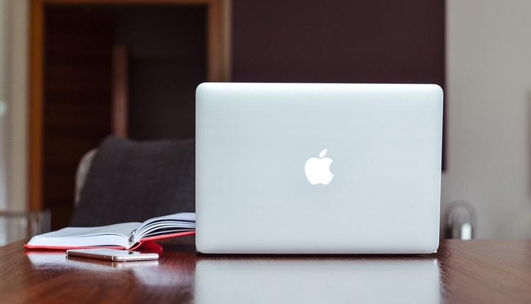 Apple выпустит ноутбуки MacBook начального уровня в сентябре