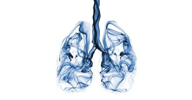 Что происходит с телом, когда бросаешь курить?