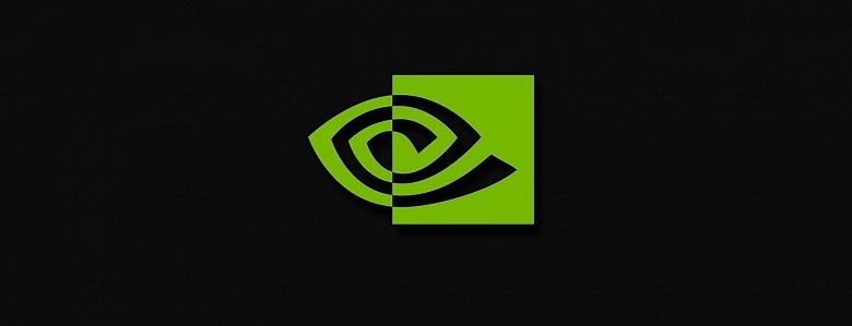 Финансовые показатели Nvidia продолжают расти как на дрожжах