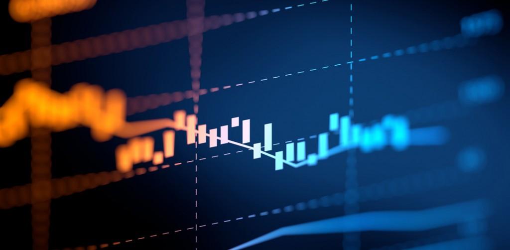 Финтех-дайджест: инвестиции в финтех достигли $57 млрд, скорость транзакций растет, а стоимость — падает - 2