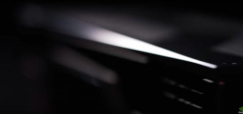 Видеокарта GeForce RTX 2070 выйдет в сентябре по цене около 400 долларов