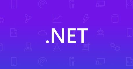 7 сентября, Екатеринбург — митап для .NET-разработчиков - 1