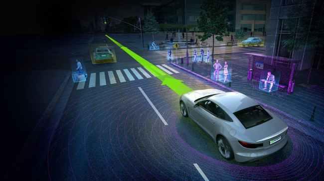 Автомобили Samsung не увидят свет