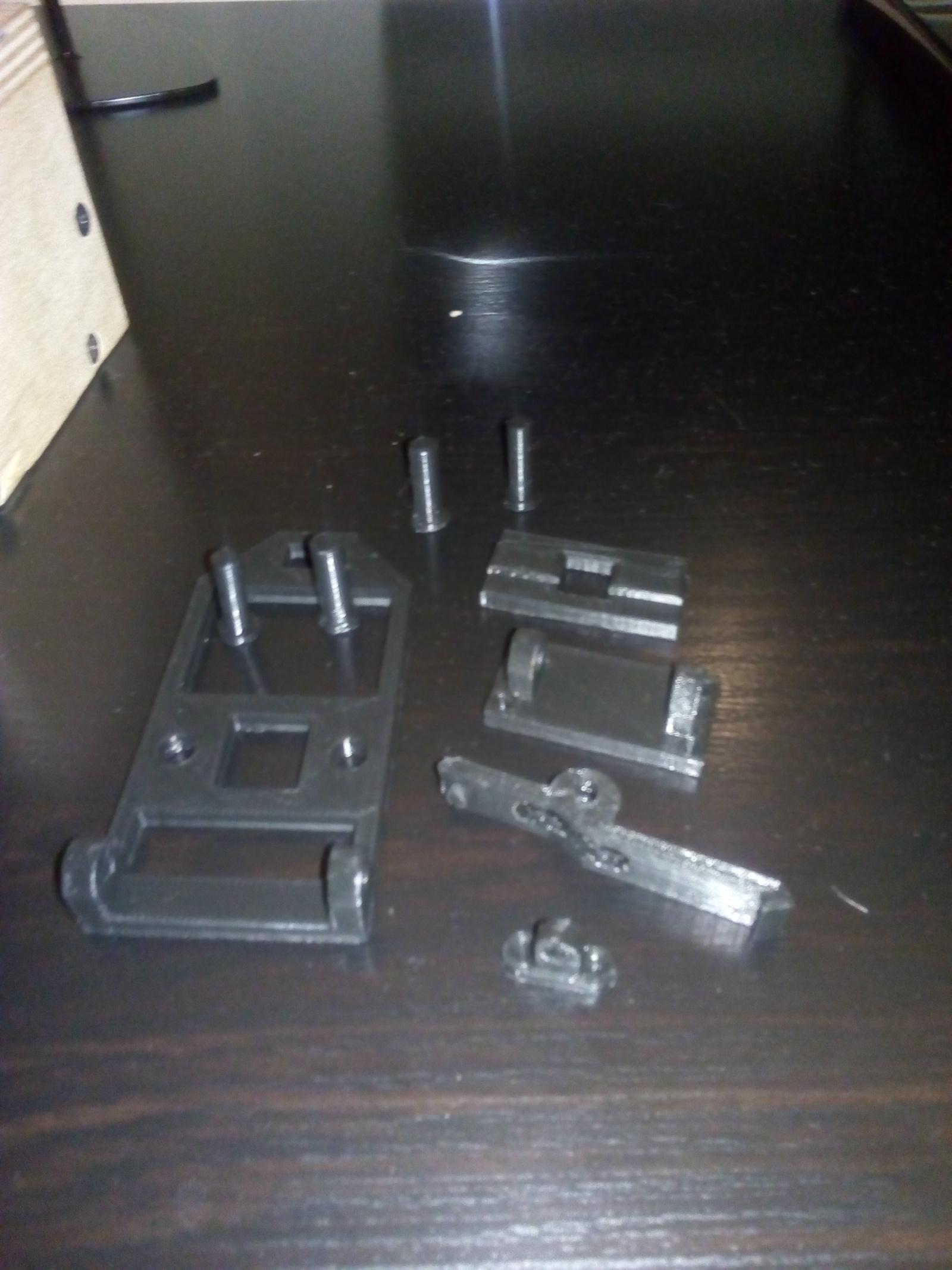 Для чего мне 3D-принтер - 10