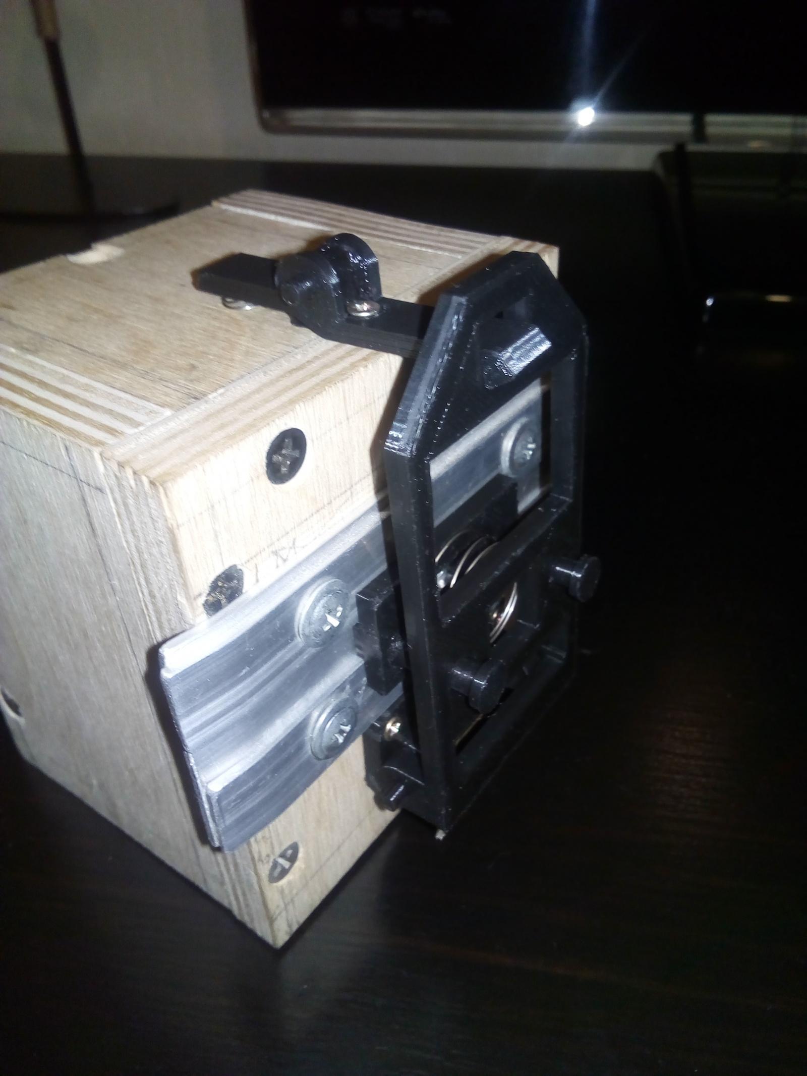 Для чего мне 3D-принтер - 13