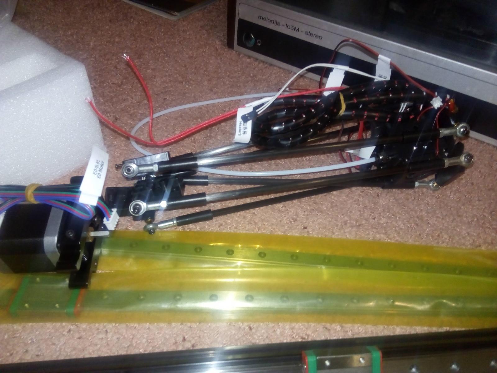 Для чего мне 3D-принтер - 4