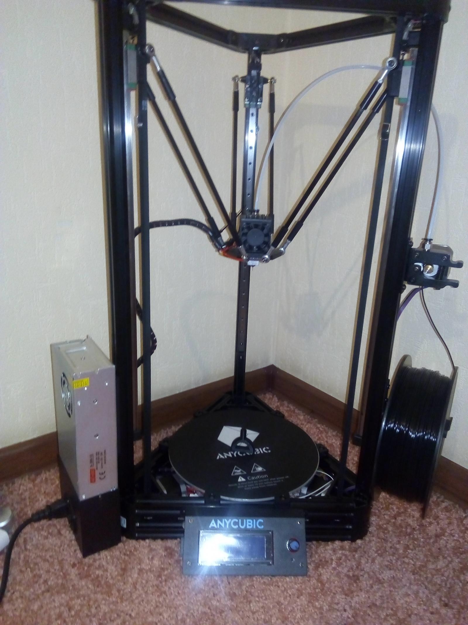 Для чего мне 3D-принтер - 8