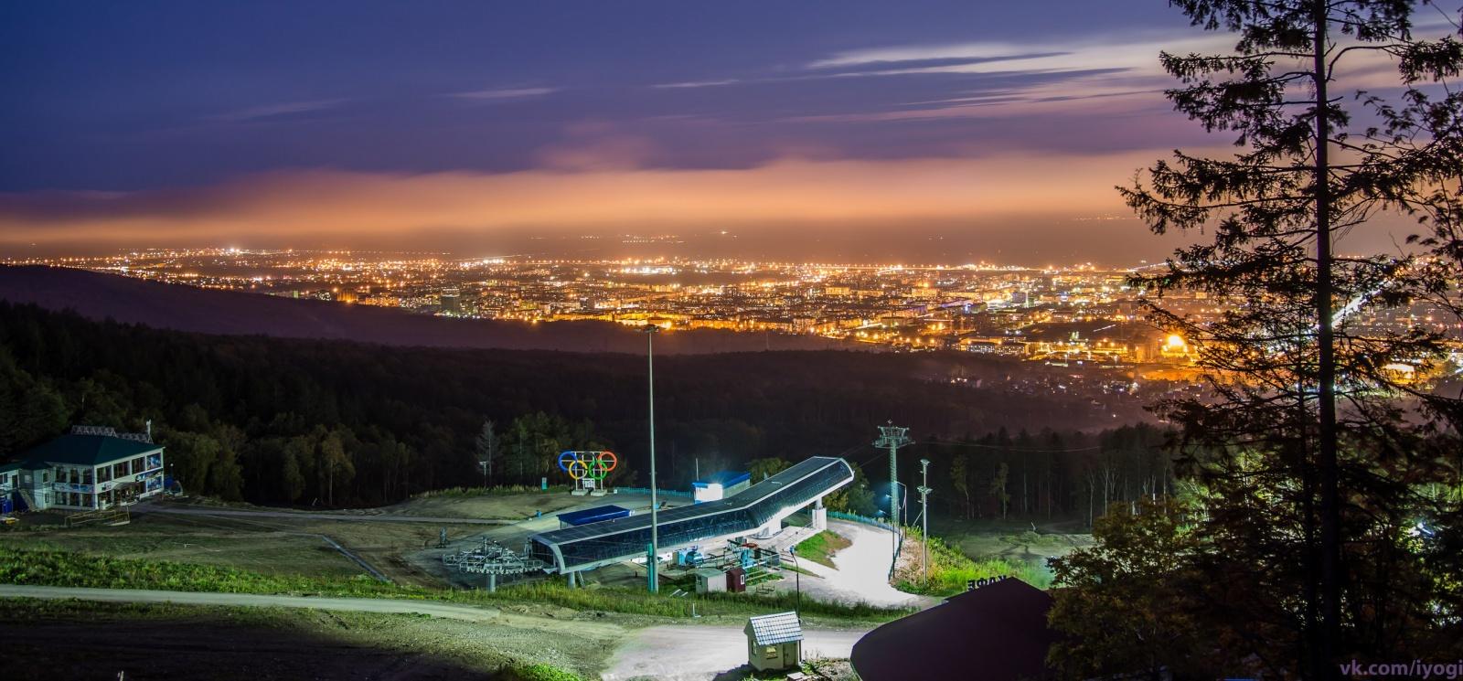 Работа IT-специалистом на Дальнем Востоке — Сахалинская область - 5