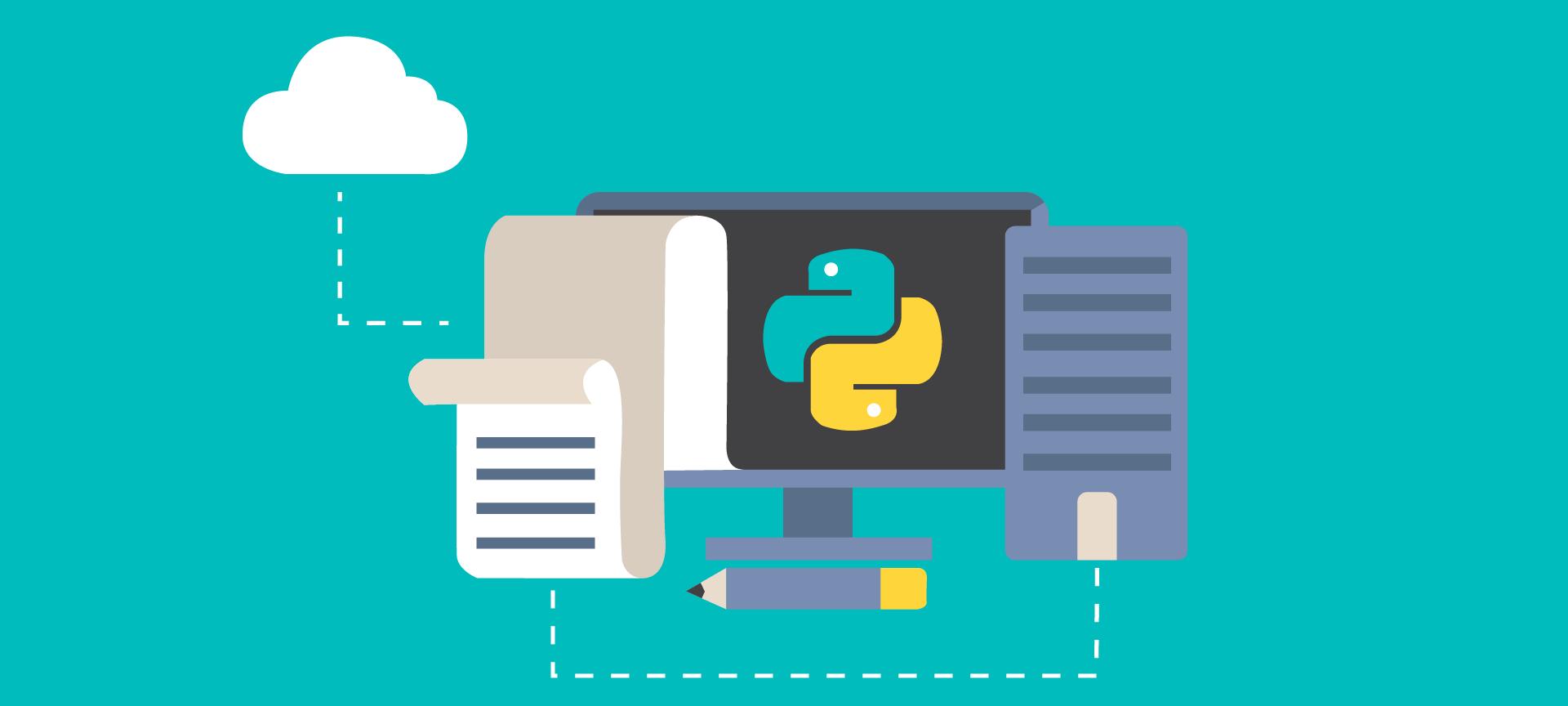 Топ-10 инструментов Python для машинного обучения и data-science - 1