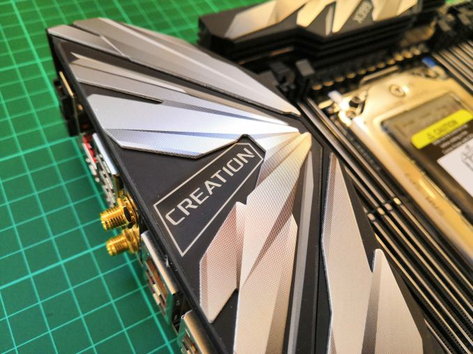 AMD ThreadRipper 2: первое знакомство - 26