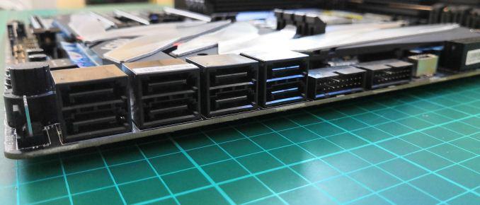AMD ThreadRipper 2: первое знакомство - 27