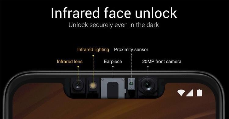 Дебют Poco F1: мощный смартфон под новым брендом Xiaomi