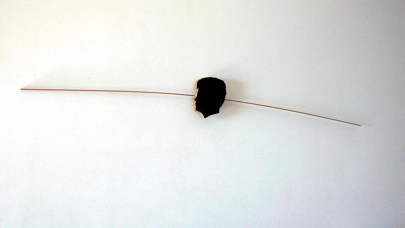 Кинетические скульптуры Ан Су Чжина