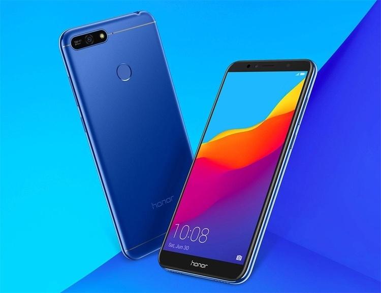 Новая статья: Гид по выбору смартфонов в 2018 году: дешевле 10 тысяч рублей