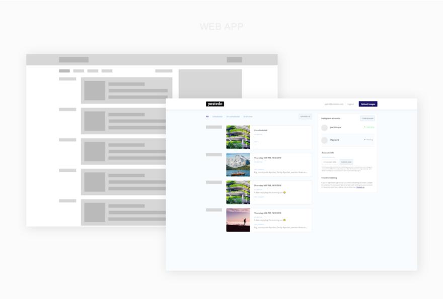 Руководство по веб-дизайну для разработчиков - 13