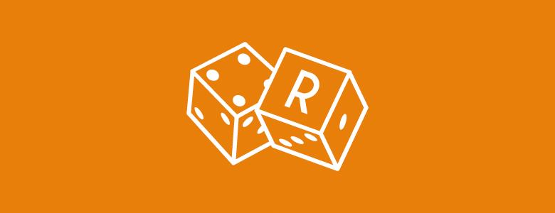 Random.org — история длиной в 20 лет - 1