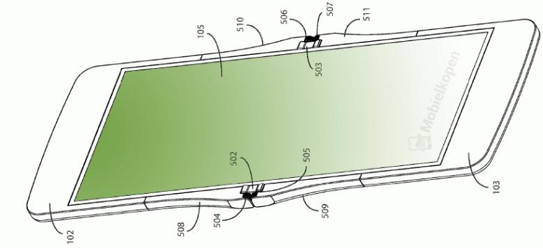 Культовая раскладушка Motorola RAZR может вернуться - 4