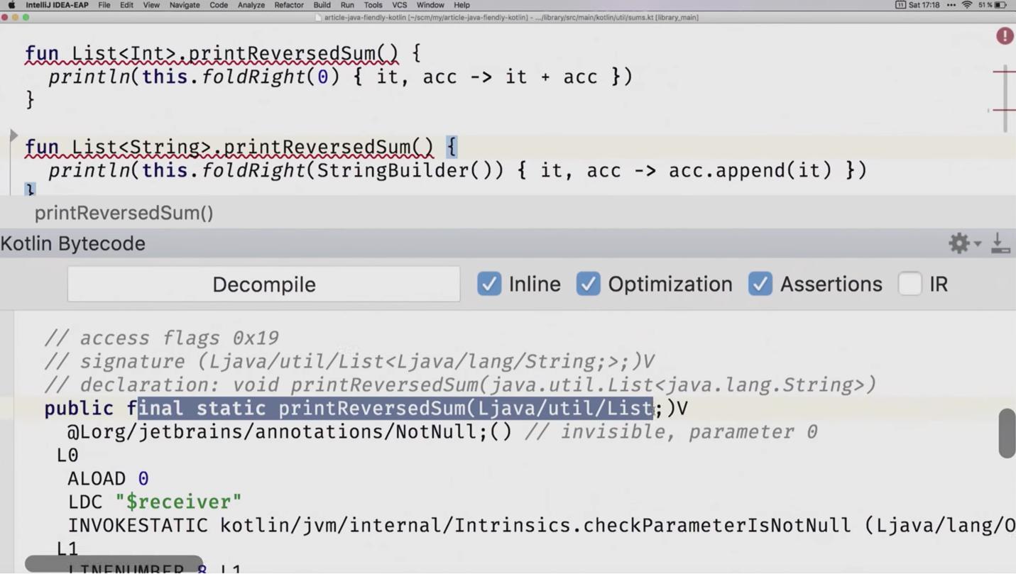 Пишем Java-френдли Kotlin-код - 15