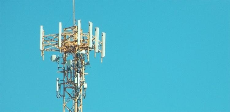 Последней к сотовой связи пятого поколения придёт Европа