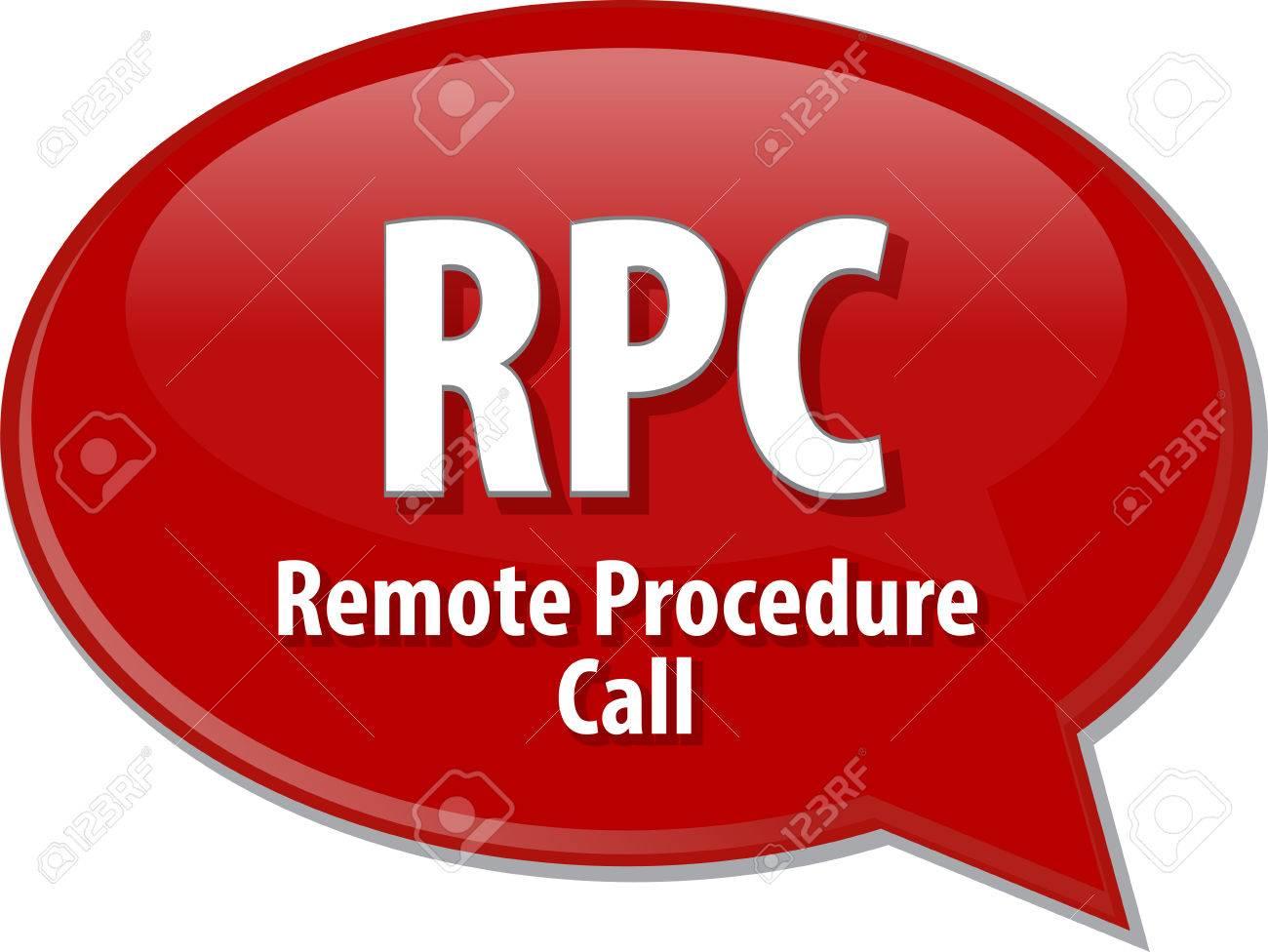 RPC — повод попробовать новое в C++ 14 - 17 - 1
