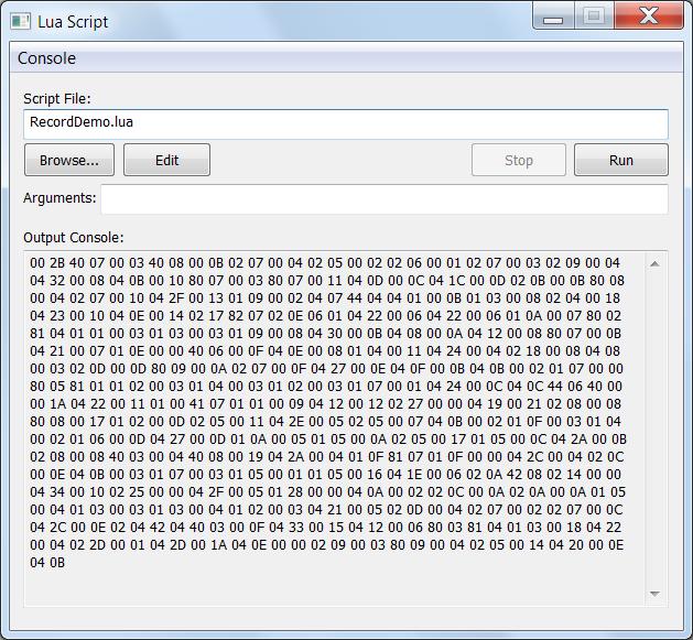 Как я научил ИИ играть в Tetris для NES. Часть 1: анализ кода игры - 37