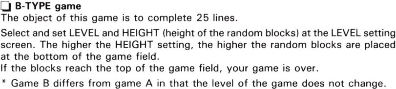 Как я научил ИИ играть в Tetris для NES. Часть 1: анализ кода игры - 47