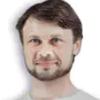 Новые курсы по Python от Mail.Ru Group - 3